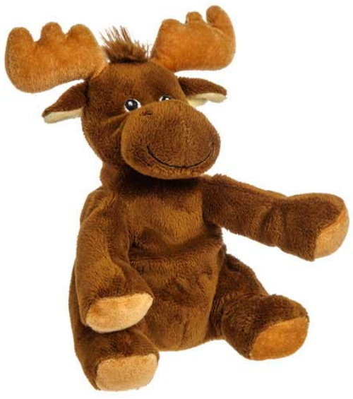 Mary Meyers Camden Stuffed Moose
