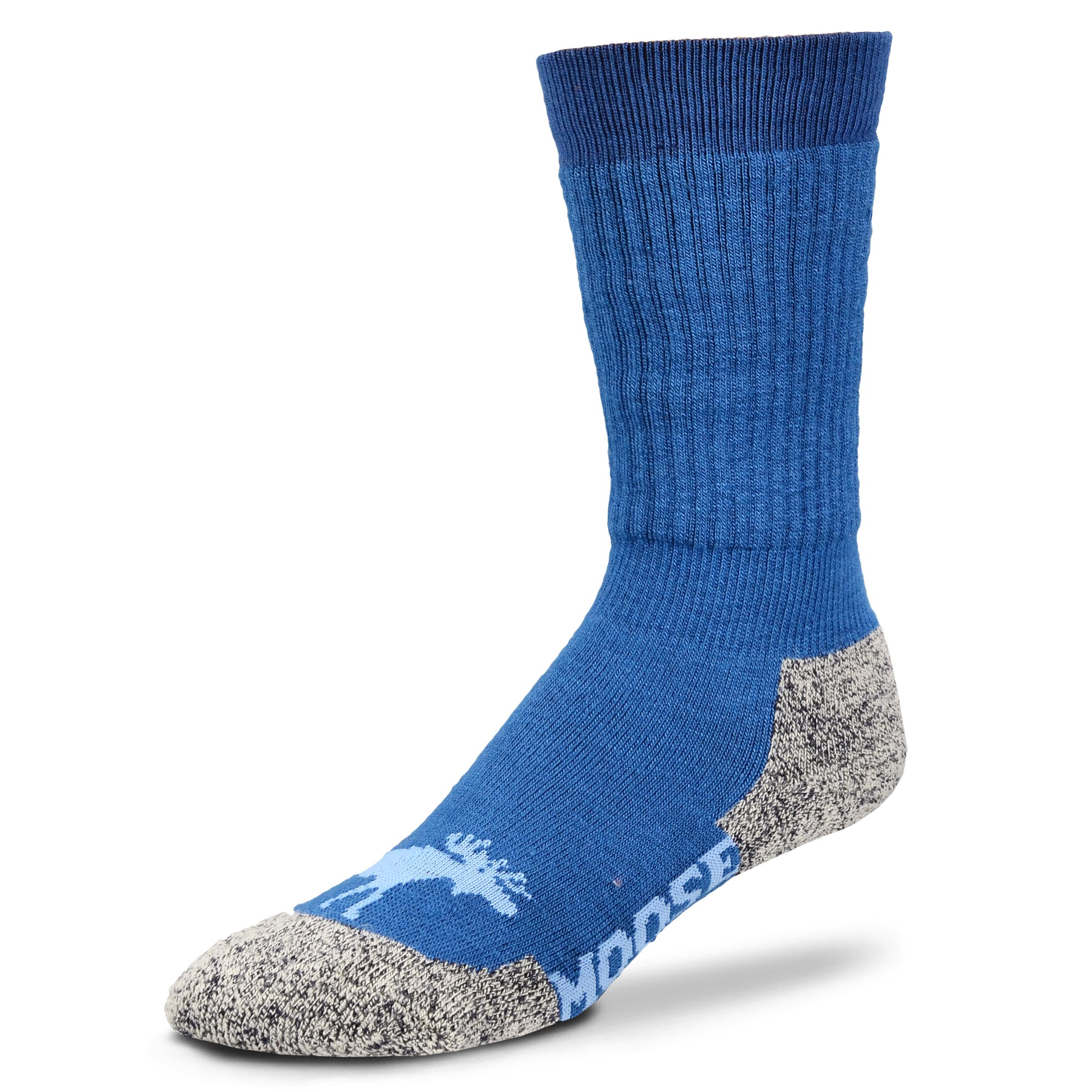 Over the Calf Trekker 2 Socks - Large